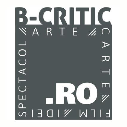 www.b-critic.ro