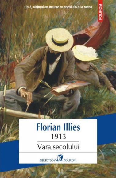 1913_florian_illies-2