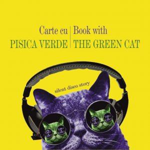 coperta-1-carte-cu-pisica-verde