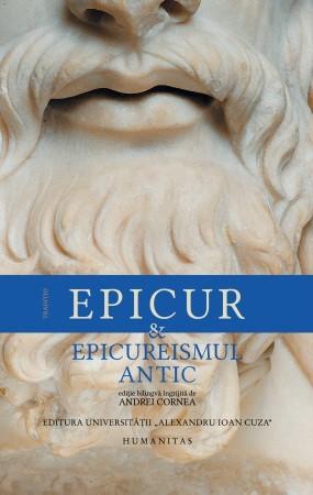 Epicur