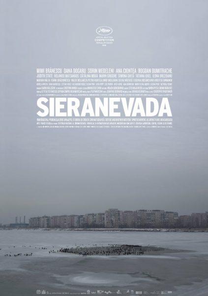 Sieranevada1