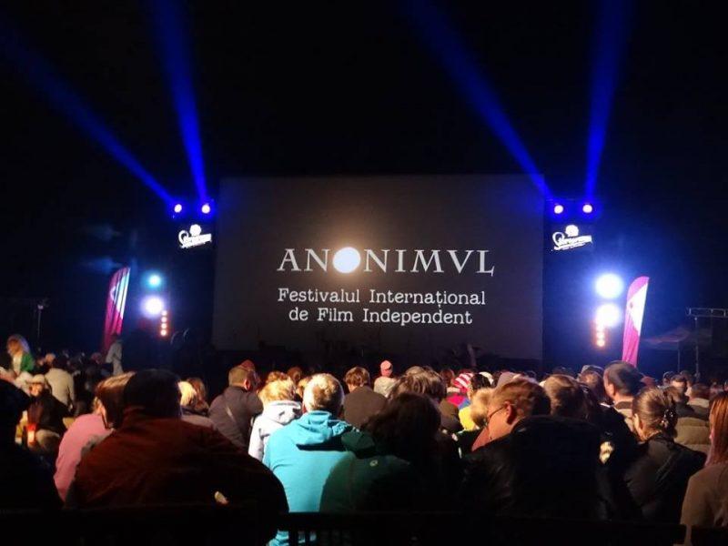 anonimul-2016