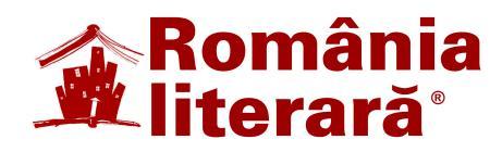 România literară