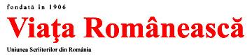 Viața Românească