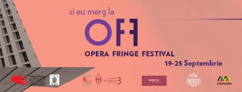 opera-fringe-fest-2016