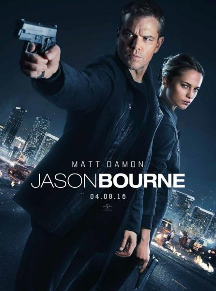 jason_bourne_2016