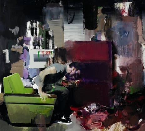 adrian-ghenie-the-fake-rothko