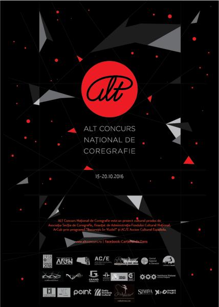 alt-concurs-2016