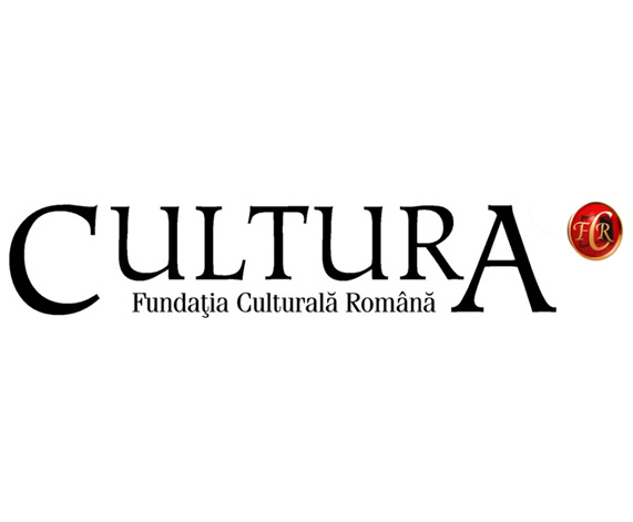 blogrevistacultura.ro