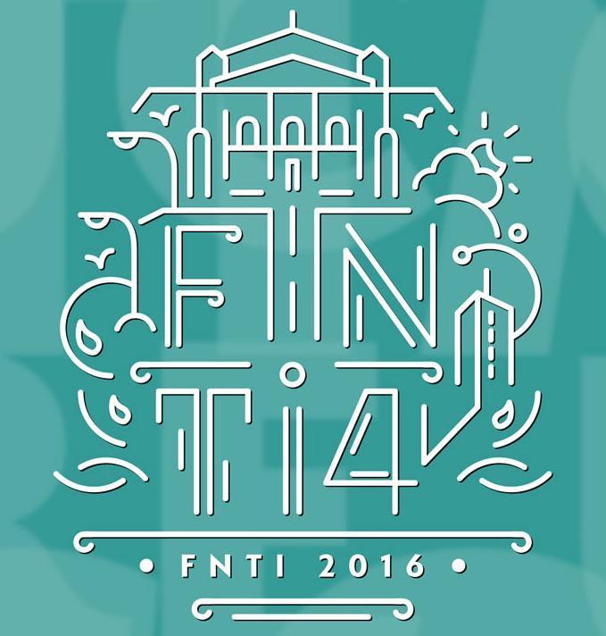 fnti-2016