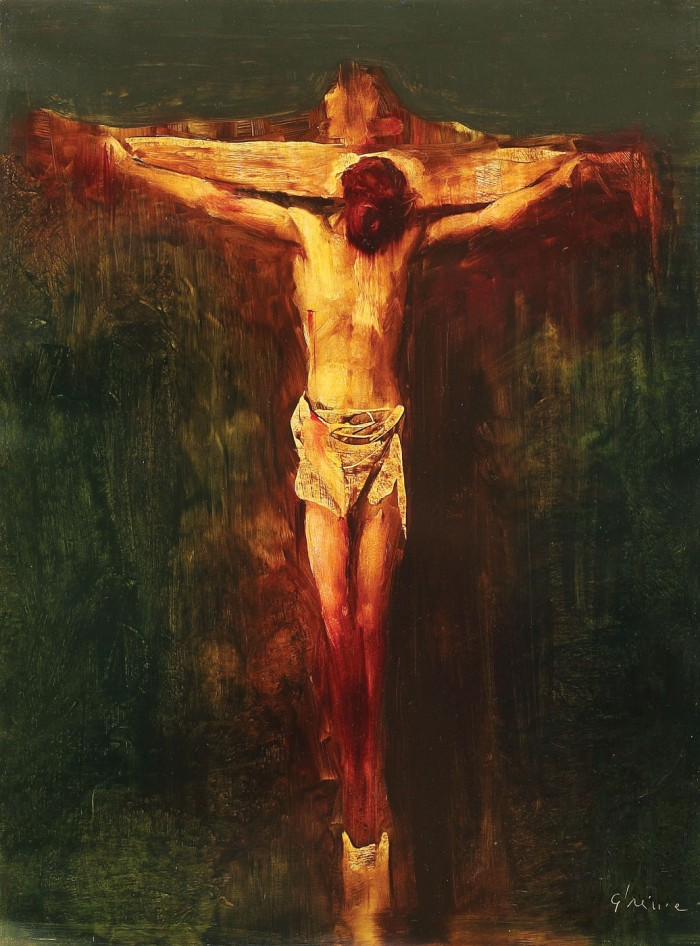 ghenie-christ-2000-12-000-18-000