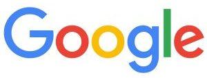 google-logo-new-020915
