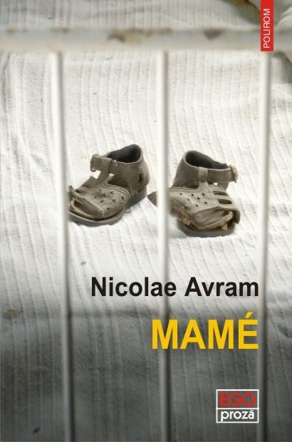 mame-nicolae-avram-polirom