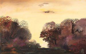 stefan-caltia-autumn