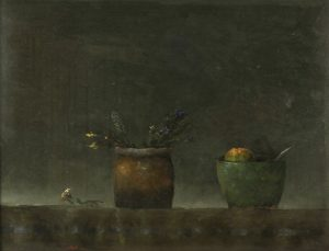 stefan-caltia-fruit-bowl-and-flower-vase