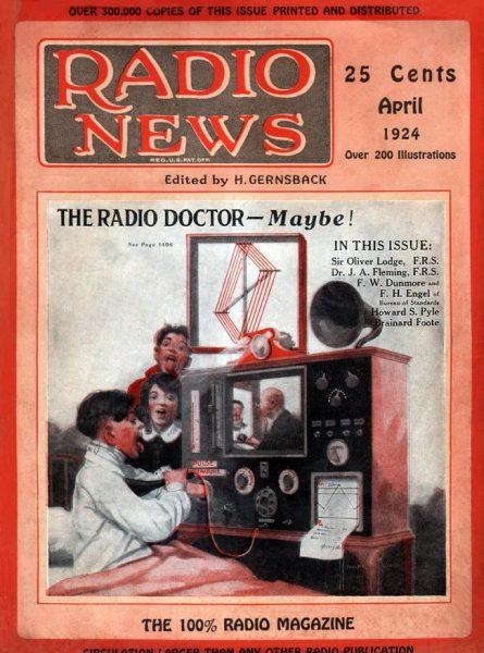radio-news-1924-04-3